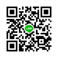 20170222113535.jpg