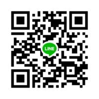 20170525071928.jpg