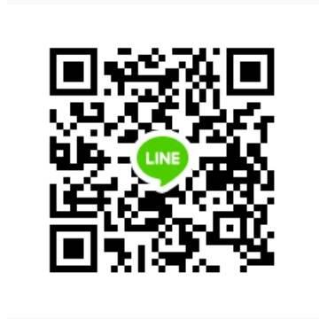 20170525083642.jpg