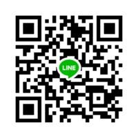 20170527031226.jpg
